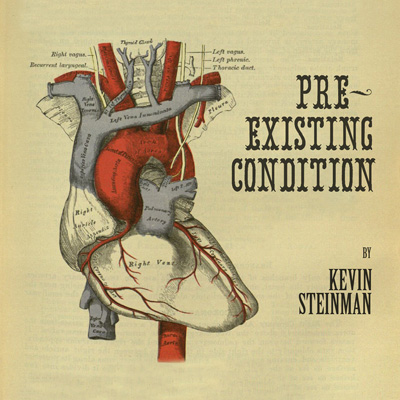 pre-existingcondition_cover